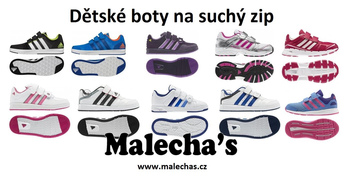 Nejlepší dětská obuv 8513596dd2c