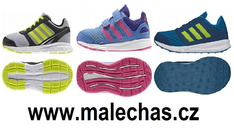 Volnočasová dětská obuv 632e96cf4d
